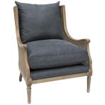 Haven Savanna Chair