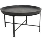 Soho Tray Top Coffee Table